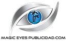 Magic Eyes Publicidad